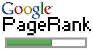 10 Mitos acerca del PageRank Opinión
