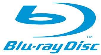 ¿Qué es Blu-ray? Curiosidades Glosario Hardware