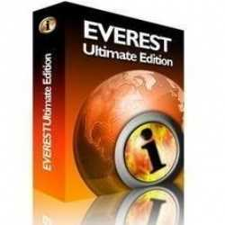 Revisa el hardware de tu PC con Everest portable Descargas Recomendamos