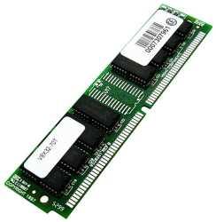 Curso de Computación 3: Disco Duro y RAM Glosario Hardware