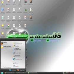 ¿Qué es Windows recortado? Curiosidades Glosario Sistema Operativo