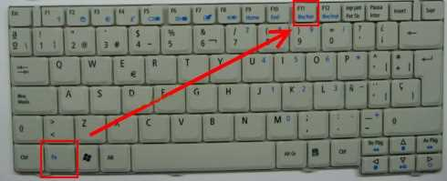 those tariffs como escribir guion bajo en el teclado press down The