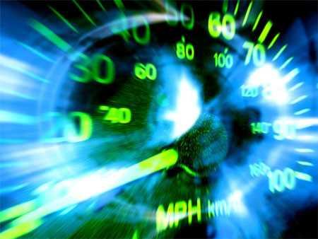 Test de Velocidad Cómo se hace Recomendamos