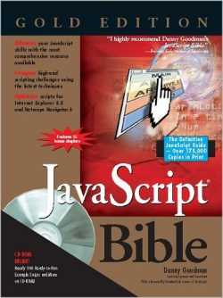 Descarga manual de javascript libro en pdf ribes alba.
