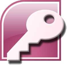 Descargar manual Access 2007 gratis Descargas Manuales