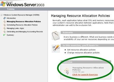 Microsoft no reconoce sus propios programas Opinión Seguridad Software
