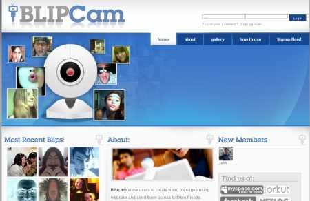 Crear avatar gratis Curiosidades Recomendamos