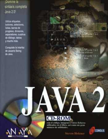 Descargar manual la biblia de Java 2 Descargas Manuales