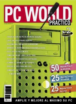 Reparacion de pc - Pc World Practico Tomo 2