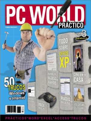 Reparacion de pc - Pc World Practico Tomo 3