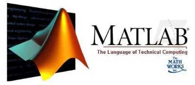 Descargar manual MATLAB Descargas Manuales