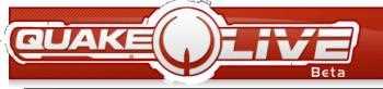Jugar Quake online gratis Noticias Opinión Recomendamos