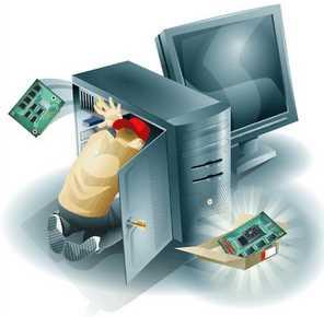 reparacion La mala calidad de los servicios técnicos de computadores todo en uno