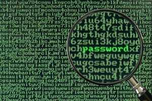 Curso de Cracking paso a paso Descargas Hacking Manuales