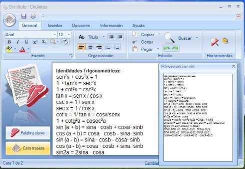 Programa para hacer torpedos profesionales Curiosidades Recomendamos Software ¿Cómo se hace?