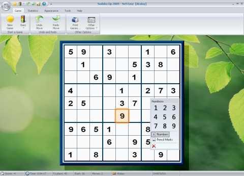 Jugar Sudoku Portable Descargas