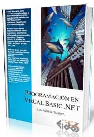 Descargar Manual Visual Basic.net Descargas Manuales