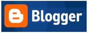 Manual para Blogger Descargas Manuales