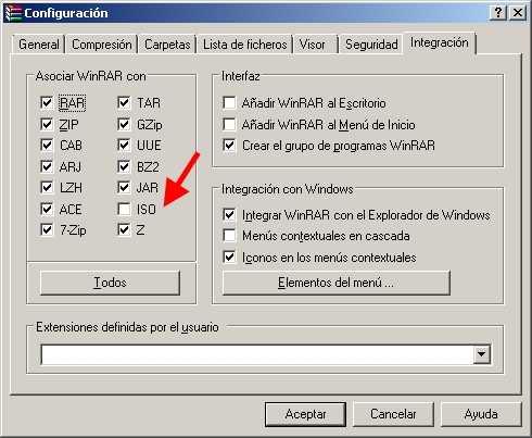 Grabar Windows 7 con Nero Cómo se hace