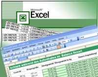 Manual de Macros para Excel Descargas Manuales