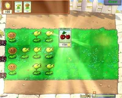 Trucos Plantas versus Zombies Trucos