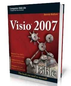 Descargar manual Visio 2007