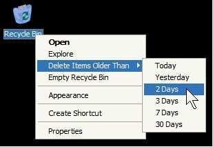 Configurar papelera de reciclaje en Windows Cómo se hace Recomendamos Software