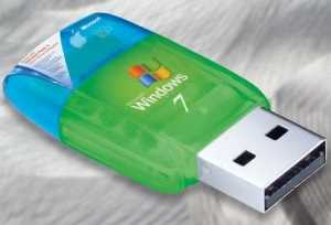 Instalar Windows 7 desde un Pendrive Instalar Windows 7 desde un Pendrive