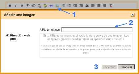 Firma con imagen en Gmail Cómo se hace Noticias