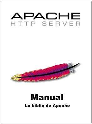 Descargar manual servidor Apache Descargas Manuales