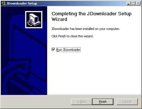 Descargar archivos MegaUpload con JDownLoader Descargas Recomendamos ¿Cómo se hace?