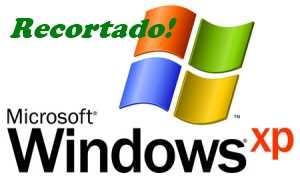 Windows XP para PC de pocos recursos Descargas Recomendamos Sistema Operativo