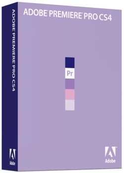Descargar manual Adobe Premiere Pro CS4 Descargas Manuales