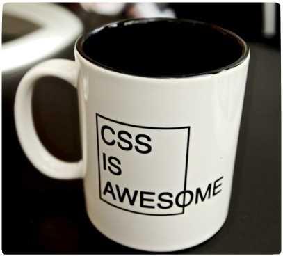 Descargar manual CSS avanzado Descargas Manuales