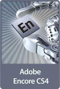 Descargar manual Encore CS4 Descargas Manuales