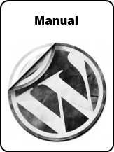 Descargar manual WordPress Descargas Manuales