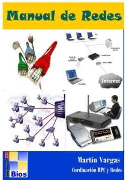 Descargar manual de redes Descargas Manuales