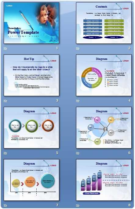 free joomla template creator software - plantillas hd gratis para photoshop wordpress powerpoint