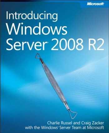 Manual Windows 2008 Server R2 Descargas Manuales