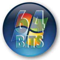 Windows 7 32 y 64 bits La diferencia entre Windows 7 de 32 y 64 bits