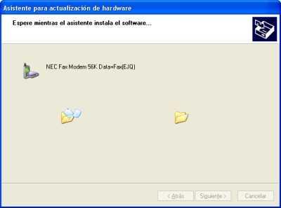 Instalar controladora simple de comunicaciones PCI en Windows XP Cómo se hace Hardware Sistema Operativo