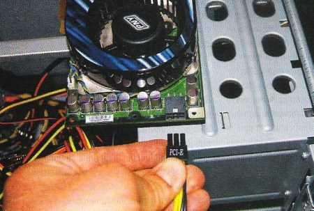 ¿Cómo cambiar la tarjeta de video de tu computador? Cómo se hace Hardware