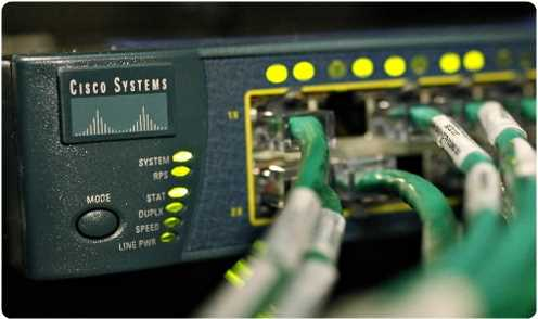 Manual de redes sobre comunicación de datos Descargas Manuales