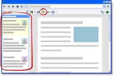 Quitar Sidewiki de la barra de google Opinión Recomendamos ¿Cómo se hace?