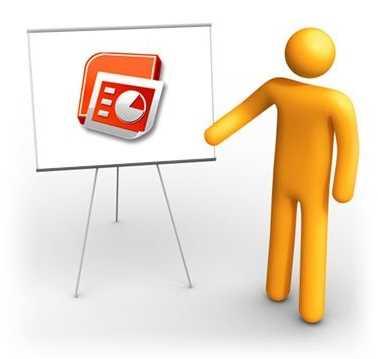 20 Plantillas PowerPoint premium gratis Descargas Recomendamos