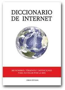Breve diccionario de Internet Glosario