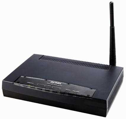 Router Zyxel p 660hw t1 v2 Cambiar contrasea router Zyxel p 660hw t1 v2 Telefnica, Movistar