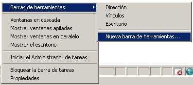 Colocar mostrar escritorio al lado izquierdo en Windows 7 Cómo se hace Curiosidades