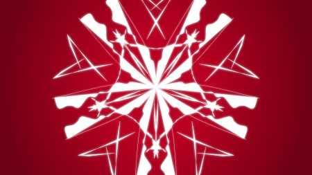 Dibujos fractales con Myoats Curiosidades