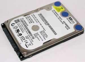 ¿Por qué los discos duros tienen menor capacidad que la que venden? Curiosidades Hardware